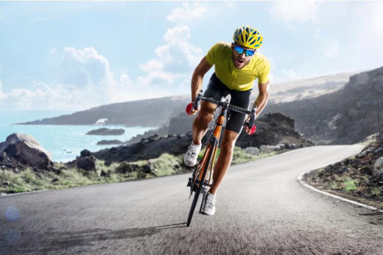 Secrets to Burn Fat Cycling (1)